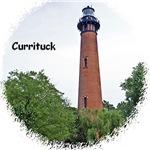Currituck Beach