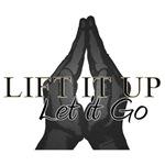 LIFT IT UP 5
