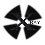 XRAY 10