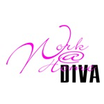 WORK AT HOME DIVA
