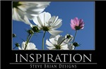 INSPIRATION14