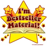 Bestseller Material