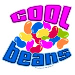 Cool Beans!