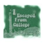 College Escape