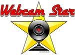 Web Cam Star