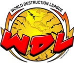 World Destruction League
