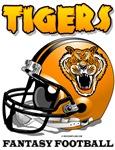 FFL Tigers