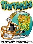 FFL Tenacles Helmet