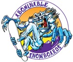 Abominable Snowboards