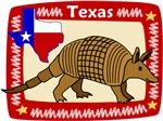 Texas Kids