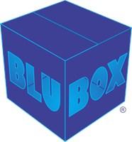BLU BOX BRAND