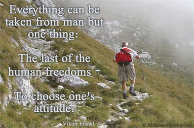 The Freedom To Choose