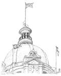 'Savannah Capitol'