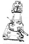 'Tanks'