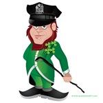 Paddy Cop 2