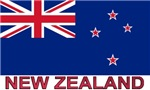 Flag of New Zealand (labeled)