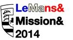 Mission LeMans