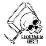 MIGRAINE TIME