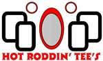 Logo-Name