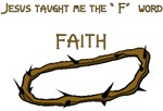 Jesus-Faith-1