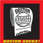BOSTON BAD SOX