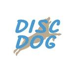 More Disc Dog (3)
