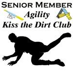 Agility Dirt