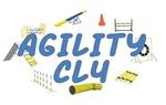 CL4 Agility Title