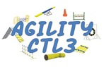 CTL3 Agility Title