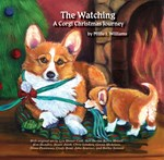 The Watching Christmas Collection