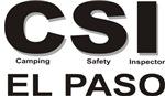 CSI El Paso