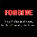 Forgive, on Black