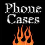 Moto Phone Cases