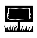Lawn Signage & Banner