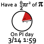 A Slice of PI