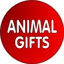 <b>PET & ANIMAL GIFTS</b>