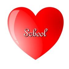 <b>SCHOOL</b>