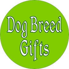 <b>DOG LOVER GIFTS</b>