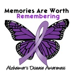 Memories Are Worth Remembering T-Shirts & Gifts
