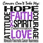 PancreaticCancer Can'tTakeHope