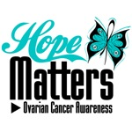 Ovarian Cancer HopeMatters