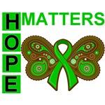 Hope Matters Organ Transplant
