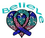 Thyroid Cancer Believe