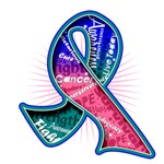 Thyroid Cancer Slogans
