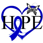 ALS Hope Heart