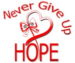 Oral Cancer NeverGiveUp