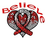 Oral Cancer Believe
