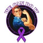 Crohn's Disease We Can Do It