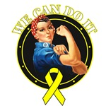 Endometriosis We Can Do It
