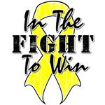 Endometriosis In The Fight